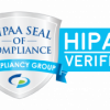 Byte-Werx Achieves HIPAA Compliance with Compliancy Group